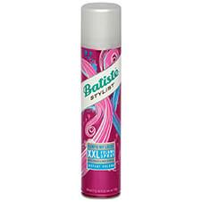 Batiste XXL Volume Spray