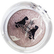 HOTMAKEUP Mono Duo Cracked Baked Eye Shadow