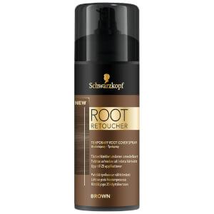 Schwarzkopf Root Retoucher
