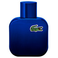 Lacoste L .12.12 Magnetic EdT