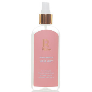 Rapunzel of Sweden Hair Mist