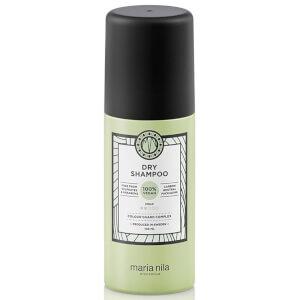 Maria Nila Style & Finish: Dry Shampoo