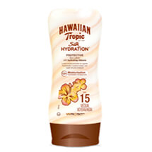Hawaiian Tropic Silk Hydration SPF 15