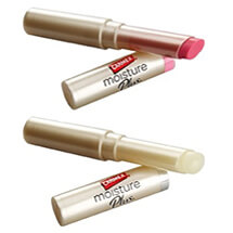 Carmex Moisture Plus Ultra Hydrating Lip Balm