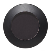 Emite Make-Up Eyeshadow DAMS - Damson Black