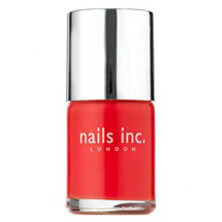 "Nails Inc Nail Polish ""Brook Street"""