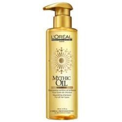 L'Oréal Professionnel Mythic Oil, Souffle d'Or Shampoo