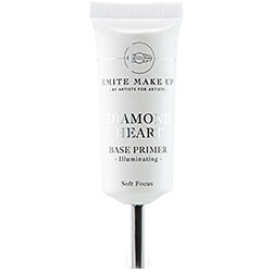 Emite Make-Up Diamond Heart Primer