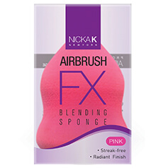 Nicka K FX Airbrush Beauty Sponge