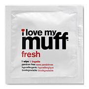 Ilovemymuff (1) Fresh Wipes