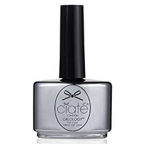 Ciaté London Ciaté Geology Top Coat