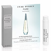 Issey Miyake L'Eau d'Issey Pure EdP