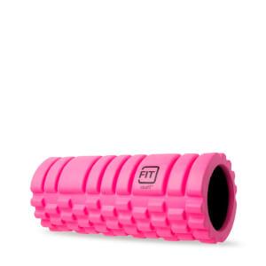 IdealFit Foam Roller