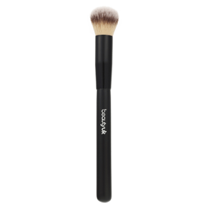 Beauty UK Powder/Contour Brush No.5