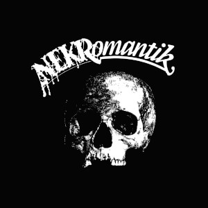Nekromantik (Original 1987 Motion Picture Soundtrack) (Zavvi Exclusive)