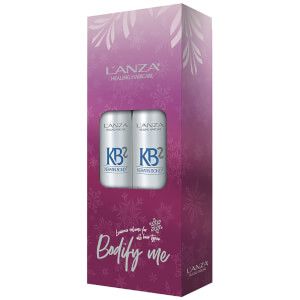 L'Anza KB2 Bodify Me Duo Box (Worth £27.90)