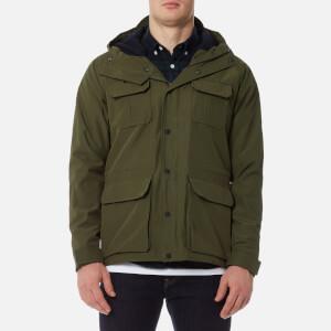 Penfield Men's Kasson Jacket - Olive