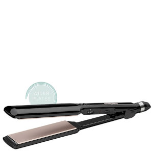 Выпрямители для волос BaByliss Sleek Control Wide Plate Straighteners