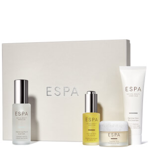 ESPA Optimal Skin Introductory Collection: Image 2