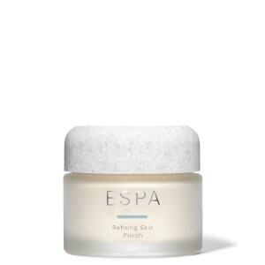ESPA Refining Skin Polish esfoliante 55 ml