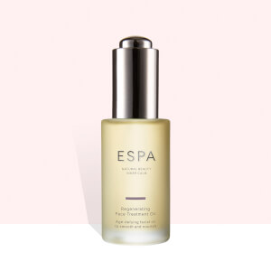 ESPA Regenerating Face Treatment Oil 30ml