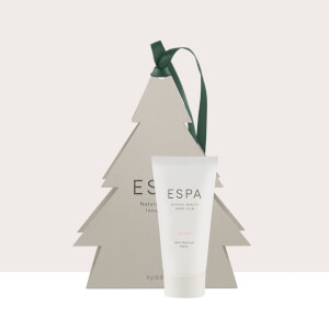 ESPA Tree of Wonder