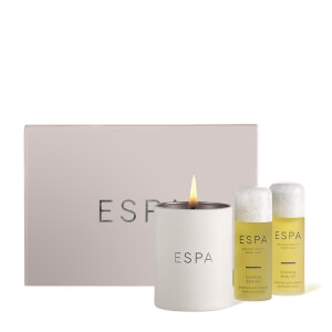 ESPA Calming Collection