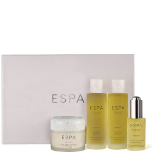 ESPA The Sleep Collection