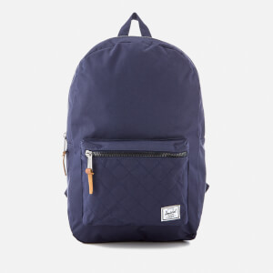 Herschel Supply Co. Men's Settlement Backpack - Peacoat