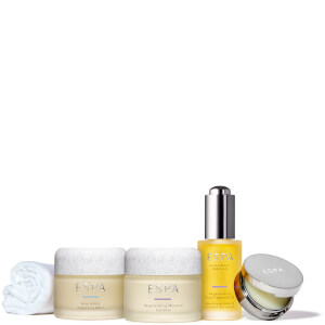 Rejuvenating Collection (£184)
