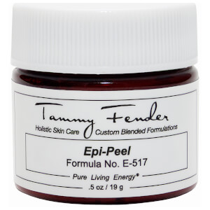 Tammy Fender Epi-Peel - Deluxe Size (Free Gift) (Worth $26.00)