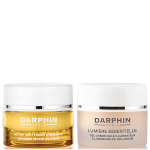 Darphin Exclusive Sample Duo (Free Gift)