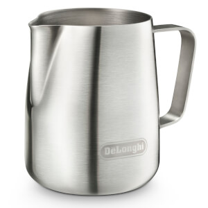Delonghi 5513292881 Milk Frothing Jug
