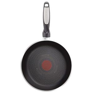 Tefal Harmony Plus Fry Pan - 32cm