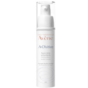 Avene A-Oxitive Water Cream 30ml