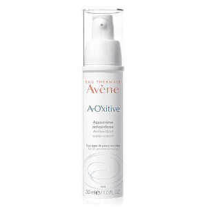 Avène A-Oxitive Water Cream 30ml