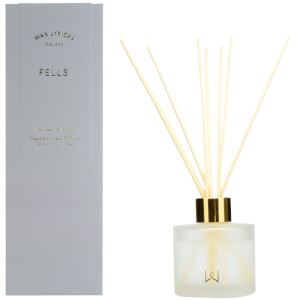 Wax Lyrical The Lakes Fells Reed Diffuser 100ml