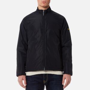 Barbour International Men's Havock Jacket - Navy