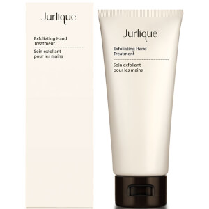 Jurlique Exfoliating Hand Treatment 100ml - Free Gift