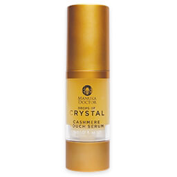 Manuka Doctor Drops of Crystal Cashmere Touch Serum