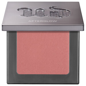 Colorete en polvo Afterglow 8 horas 6, 8 g de Urban Decay (Varios tonos)