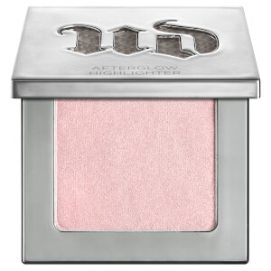Iluminador em pó Urban Decay Afterglow 8-Hour Powder Highlighter 6,8 g (Vários tons)