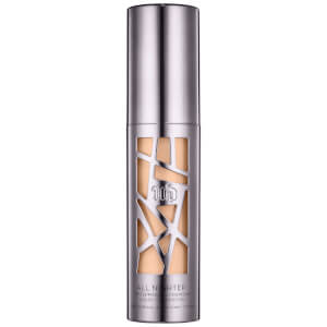 Urban Decay All Nighter fondotinta liquido make-up 30 ml (varie tonalità)