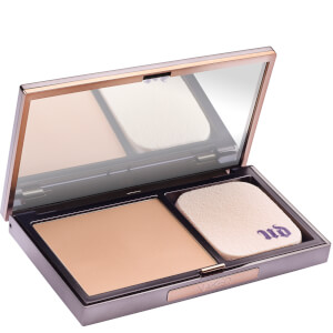 Urban Decay Naked Skin Foundation Powder 9 g (verschiedene Farbtöne)
