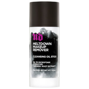 Urban Decay Meltdown Makeup Remover Cleansing Oil Stick 45g