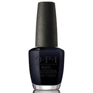 OPI Holidazed Over You Nail Lacquer