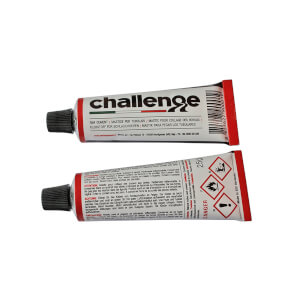 Challenge リム Cement 25g