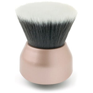 Magnitone London BlendUp! SmoothBLEND Antibacterial Replacement Brush Head -siveltimen vaihtopää
