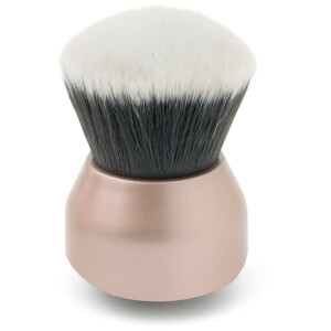 Magnitone London BlendUp! BuffBLEND Antibacterial Replacement Brush Head -siveltimen vaihtopää