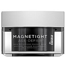 Dr. Brandt Magnetight Age-Defier